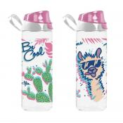 Bee Cool 750ml Suluk