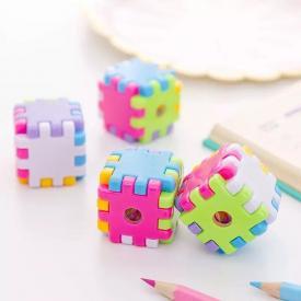 Lego Kalemtıraş