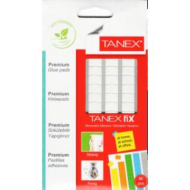 Tanex Fix Hamur Yapıştırıcı 50gr